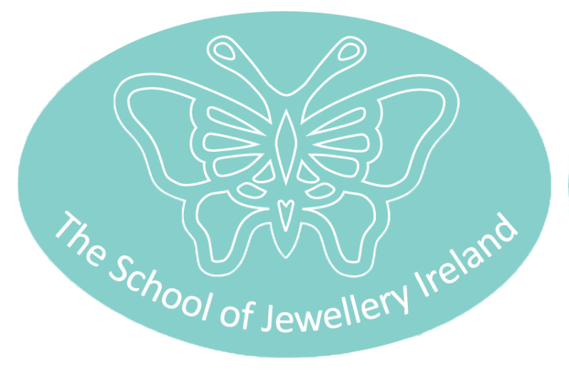 The School of Jewellery Ireland