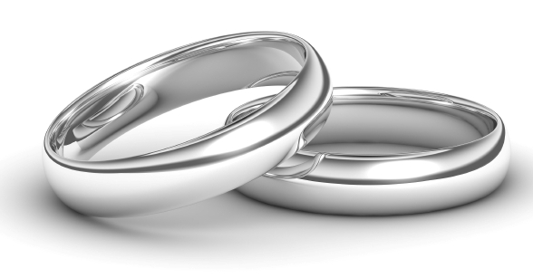Craft your own wedding rings, friendship rings, wedding bands, bridesmaids jewellery