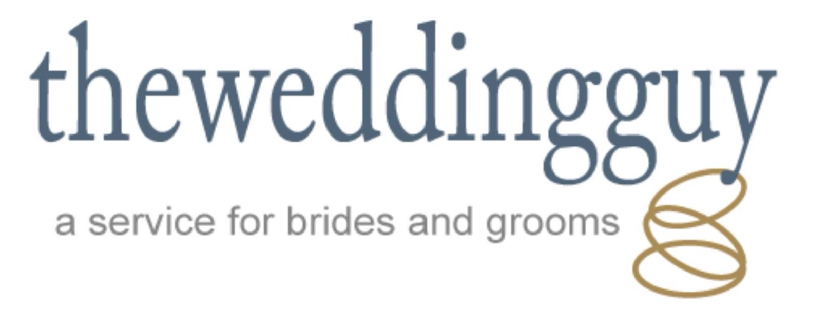 Create Your Own Wedding Rings, Friendship Rings, Wedding Gifts, Bridesmaids Jewellery, The School Of Jewellery