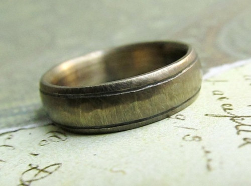 Wedding Rings, Craft Wedding Rings, Jewellery Making, The School Of Jewellery.ie