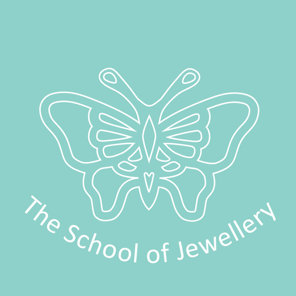 The School of Jewellery Goldsmith silver Learn create