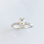 Evening Courses, Night Courses, Engagement Ring Make your OwnAdult Education, School, Jewellery,
